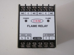 Electronic Amplifier Manufacturers Suppliers Amp Exporters