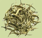 Adam'S Peak White Tea