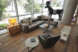Modular Drawing Room Furniture
