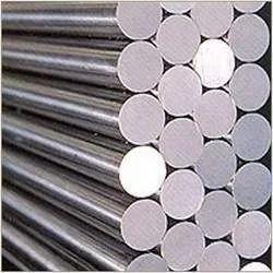 Mild Steel Round