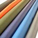 Multi Color Nylon Fabrics