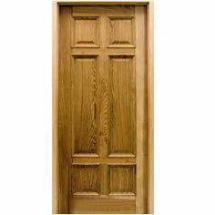 Wooden Panel Door Suppliers Manufacturers Amp Traders In