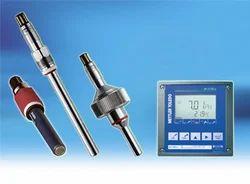 Oxygen Sensors In Chennai Tamil Nadu Oxygen Sensors