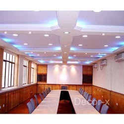 False Ceiling Services Repair Service In Kolkata