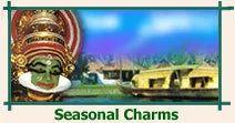 Travel Kerala Backwaters Tour