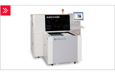 Inkjet Printing System - View Specifications & Details of