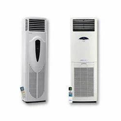 Slimline Air Conditioner