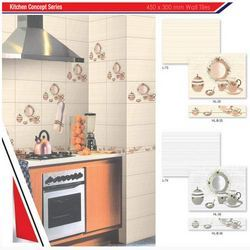 Kitchen Tiles Concept kitchen concept tiles - kitchen concept - fruits exporter from morvi