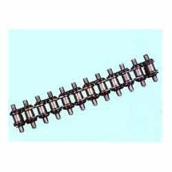 Extended Pin Chains - View Specifications & Details of
