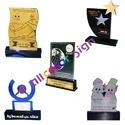 Award Mementos