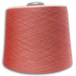 Woolen Yarn