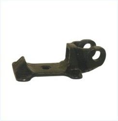 Axle Base Bracket
