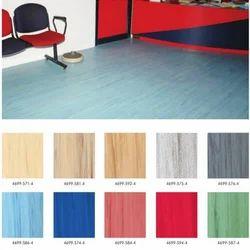 Homogeneous- Vega Plus Flooring