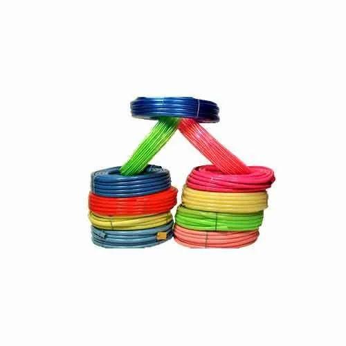 Garden PVC Pipe