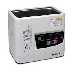 W-113 Ultrasonic Cleaner