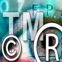 Trademark Registration Service