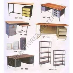Office Tables In Chennai Office Desk Suppliers Dealers
