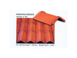 Roof Tiles In Pune Maharashtra Suppliers Dealers