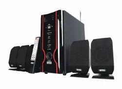 IT-4650 Elegant (with FM & USB)