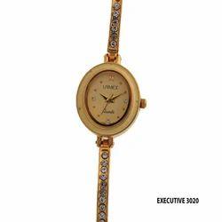 Ladies Wrist Watch Exclusive