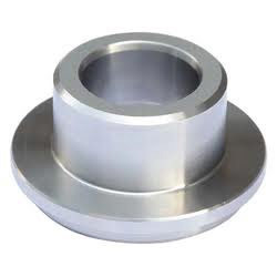 Industrial Carbon Steel Bushing