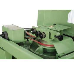 Textile High Speed Coiler