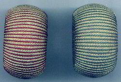 Napkin Ring NR215