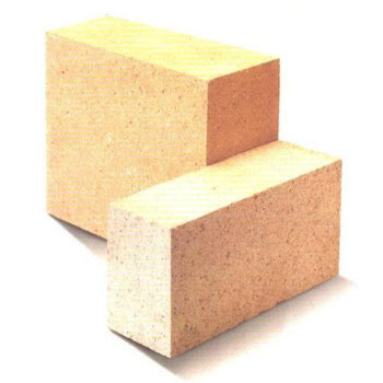 /30/x 30/cm Refractory Clay Baking Stone