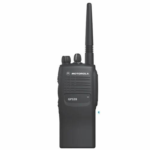 Two Way Radio Telecommunication Equipment Parts
