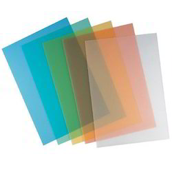 Pvc Solid Sheet Polyvinyl Chloride Solid Sheet Latest