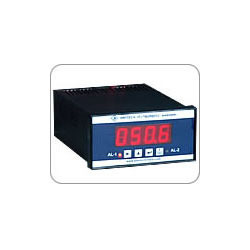 RPM & Speed Indicator & Controller
