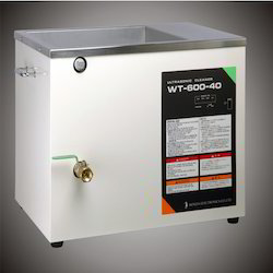 WT-600-40 Ultrasonic Cleaner