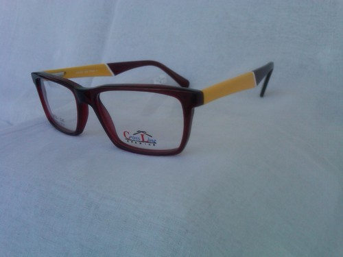 c81df2b5bf1 Designer Eyeglasses Frames