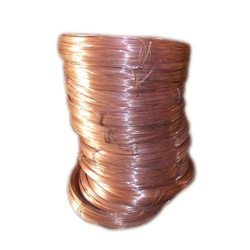 Prem Wire Products, Ludhiana - Manufacturer of Copper Wires and ...