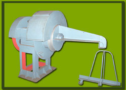 Continuous Wire Drawing Machines
