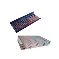 Electrical Cable Tray In Chennai Tamil Nadu Suppliers