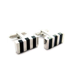 Stylish Cufflinks for Marriages