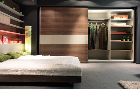 Interior Designer In Delhi Interior Designer For Bed Room Service