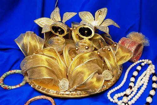 Ring ceremony tray borivali west mumbai decorative tray id ring ceremony tray junglespirit Images