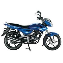 Motorcycle Manufacturers Suppliers Of Motorbike