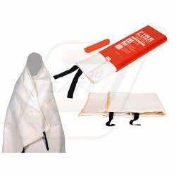 Non-Asbestos Welding Fire Blankets