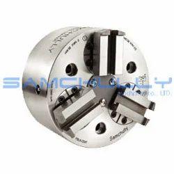 Universal Ball Lock Power Chuck (PBL)