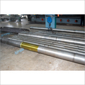 Stainless Steel Shafts