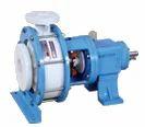 Horizontal Pump (EXP Series 1 )