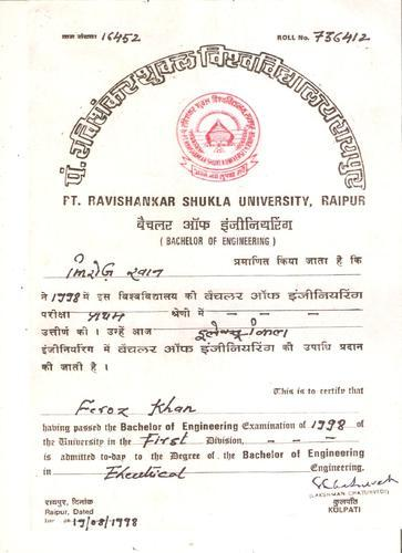 Certificate Attestation Service In Madangir New Delhi