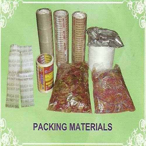 Shoe Packing Materials Manufacturers Shoe Packing