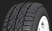 Radial Car & Light Commercial Vehicle Tyres SPC 602