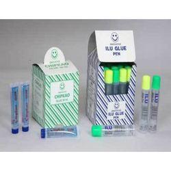 Liquid Glue Pens