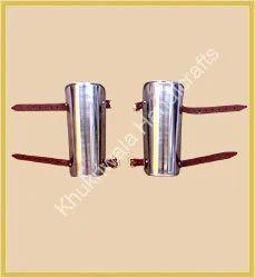 Medieval Bracers