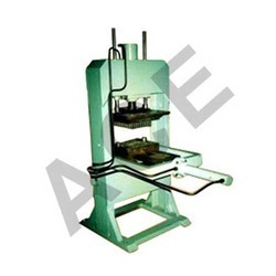Sambrani Making Machines